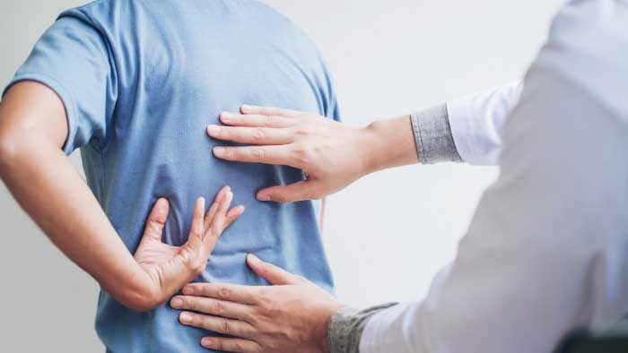 Hands-on Physiotherapy Physiotherapy Clinic in Dhaka