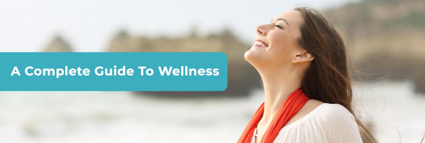complete guide to wellness Physiotherapy Clinic in Dhaka