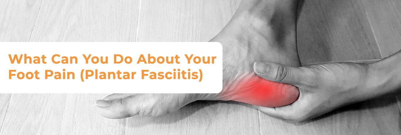 foot pain – plantar fasciitis exercises Physiotherapy Clinic in Dhaka