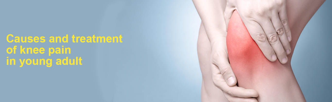 knee pain Treatment Physiotherapy Clinic in Dhaka